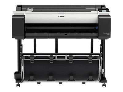 Canon imagePROGRAF TM-305 - Großformatdrucker - Farbe - Tintenstrahl