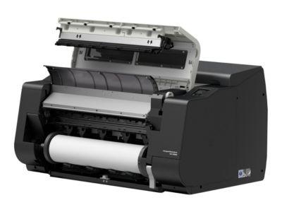 Canon imagePROGRAF TX-2000 - Großformatdrucker - Farbe - Tintenstrahl