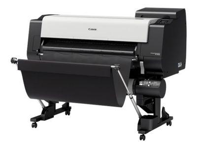 Canon imagePROGRAF TX-3000 - Großformatdrucker - Farbe - Tintenstrahl