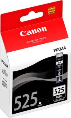 Canon inkjet Canon PGI-525 PG BK zwart