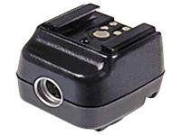 Canon OA 2 - Blitzadapter