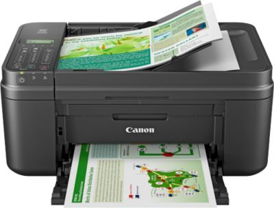 Canon printer All-In-One PIXMA MX495