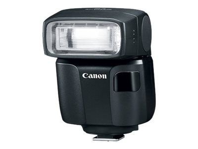 Canon Speedlite EL-100 - Blitzgerät
