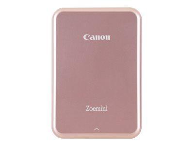 Canon Zoemini - drucker - Farbe - Thermosublimation