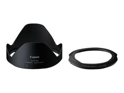 Canon Zubehörkit für digitale Kamera