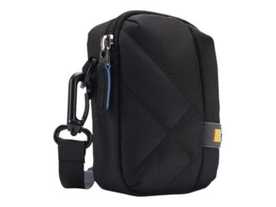Case Logic Medium Camera Case - Tasche für Kamera