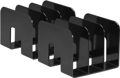 Catalogusstandaard TREND, zwart