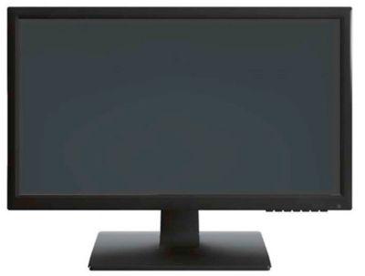 CCTV-Monitor SML-2212H, 22