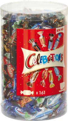 Celebration Box 1.435 g