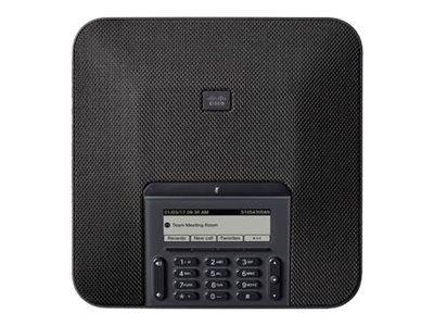 Cisco IP Conference Phone 7832 - VoIP-Konferenztelefon