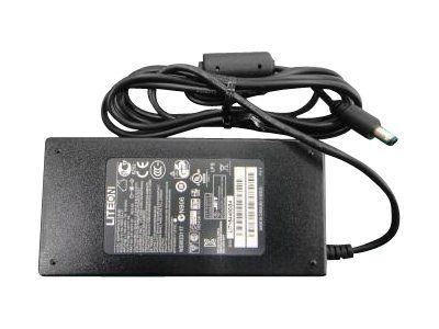 Cisco - Netzteil - 60 Watt