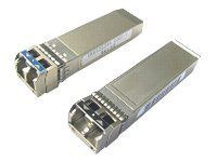 Cisco - SFP+-Transceiver-Modul - 8-Gbit-Fibre Channel (LW)