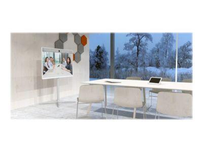 Cisco Videokonferenz-Montage-Kit