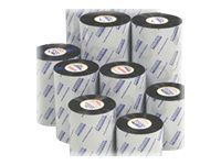 Citizen - Etiketten - 32040 Etikett(en) - 50.8 x 25.4 mm