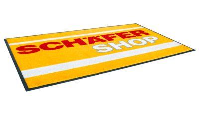 Classic-Logomat 1150x2400, antraciet