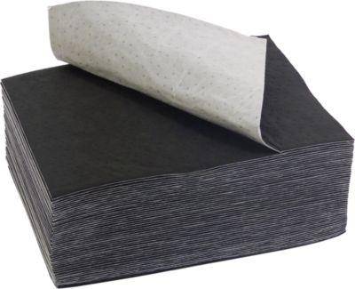 CLASSIC PLUS bindingsvlies, voor universeel gebruik, totale inhoud 39 l, 1 doos, voor universeel gebruik.