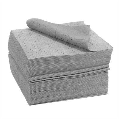 CLASSIC zware bindingsvlies doeken, voor universeel gebruik, 400 x 500 mm, 100 stuks, voor universeel gebruik.