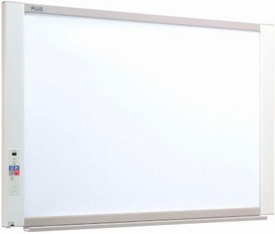 Color-Copyboard Plus N-20S