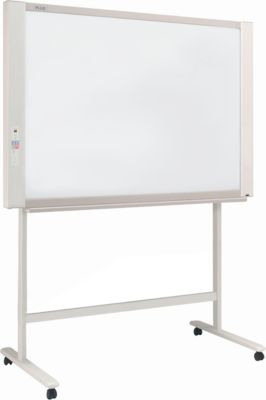 Color-Copyboard Plus NF-20W