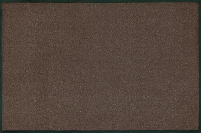 Comfortmat, bruin, 500 x 750 mm, 500 x 750 mm