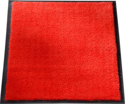 Comfortmat, Regal rood, 600 x 900 mm