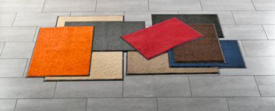 Comfortmat, sahara, 600 x 900 mm