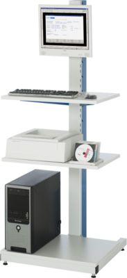 Computer-Staender - Modell 6018