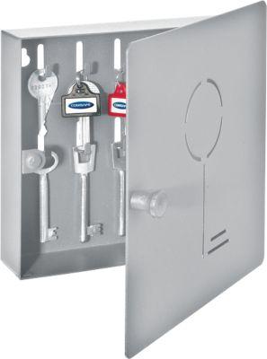 Comsafe Schlüsselkassette Key Collect 10