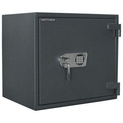 COMSAFE Wertschutzschrank Galaxy Fire 60 IT, Elektronikschloss