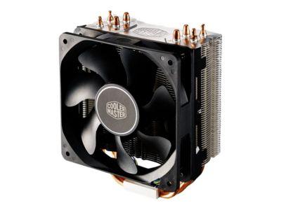 Cooler Master Hyper 212X Prozessorkühler