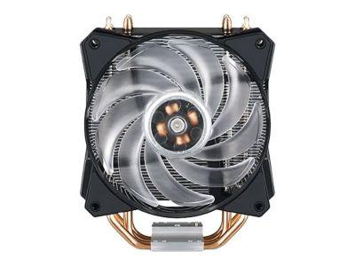 Cooler Master MasterAir MA410P Prozessorkühler