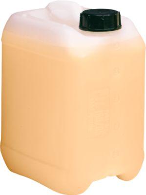 Crèmezeep in jerrycan, antibacterieel, 5 liter