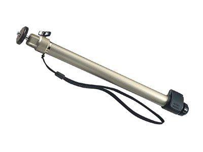 Cullmann Monofix 50041 - Einbeinstativ (Monopod)