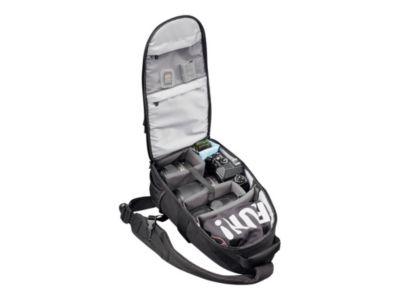 CULLMANN PANAMA CrossPack 200 - Tragetasche für Kamera und Objektive
