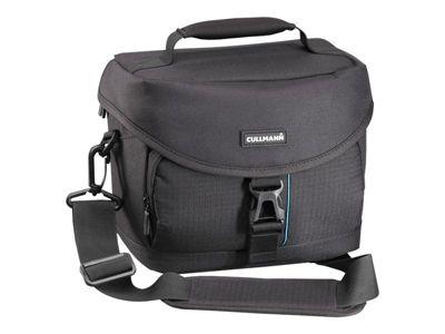 CULLMANN PANAMA Maxima 120 - Tragetasche für Kamera und Objektive