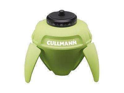 Cullmann SMARTpano 360 - motorbetriebenes Stativ