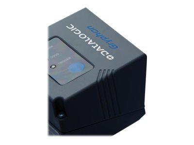 Datalogic Gryphon GFS4170 - Barcode-Scanner