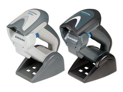 Datalogic Gryphon I GBT4102 - Barcode-Scanner