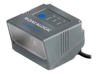 Datalogic Gryphon I GFS4100 - Barcode-Scanner