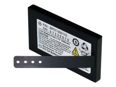 Datalogic - Handheld-Batterie
