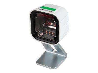 Datalogic Magellan 1500i - Standard Configuration - Barcode-Scanner