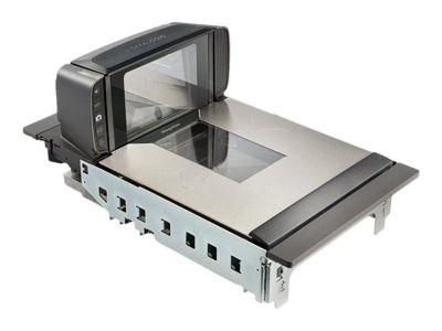 Datalogic Magellan 9300i - Barcode-Scanner