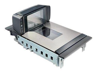 Datalogic Magellan 9300i Scanner/Scale - Barcode-Scanner