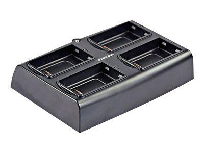 Datalogic Multi Battery Charger - Batterieladegerät