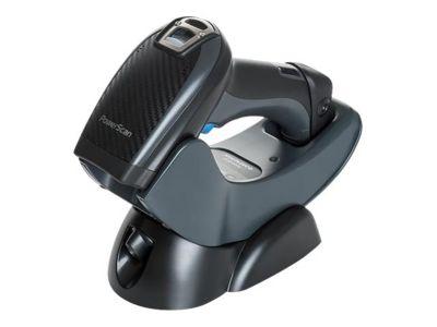 Datalogic PowerScan PBT9500 - Retail - Barcode-Scanner