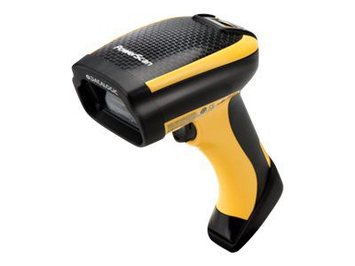 Datalogic PowerScan PD9531-HP - High Performance - Barcode-Scanner