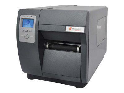 Datamax I-Class Mark II I-4212e - Etikettendrucker - monochrom - Thermodirekt/Thermotransfer