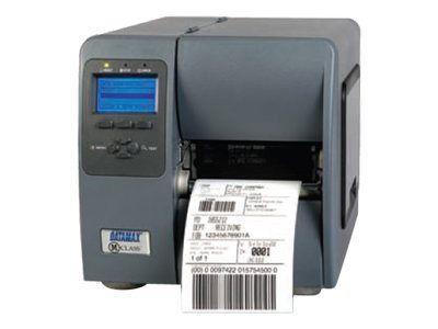 Datamax M-Class Mark II M-4206 - Etikettendrucker - monochrom - Thermodirekt/Thermotransfer