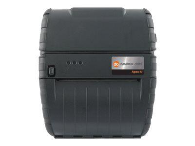 Datamax-O'Neil Apex 4i - Belegdrucker - monochrom - direkt thermisch