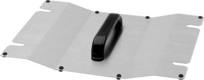 Deckel D 510, für Ultraschall-Reinigungsgerät RK 510 H